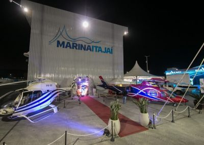 marina_fotos_sala_nautico_016
