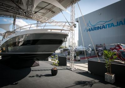 marina_fotos_sala_nautico_019