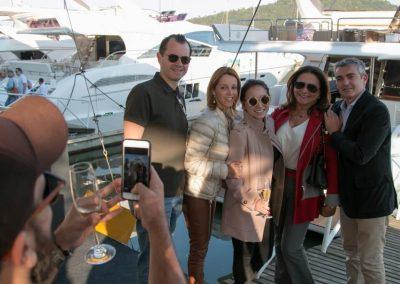 marina_fotos_sala_nautico_024