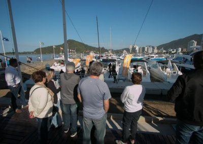 marina_fotos_sala_nautico_042
