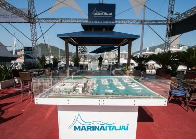 marina_fotos_sala_nautico_043