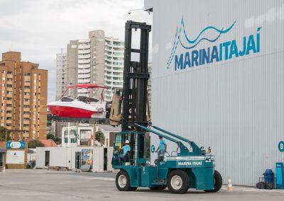 marina_itajai_estrutura_001