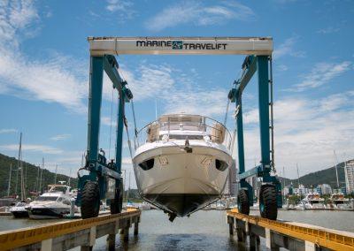 marina_itajai_estrutura_055