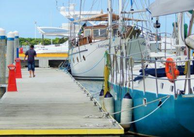 marina_itajai_estrutura_086