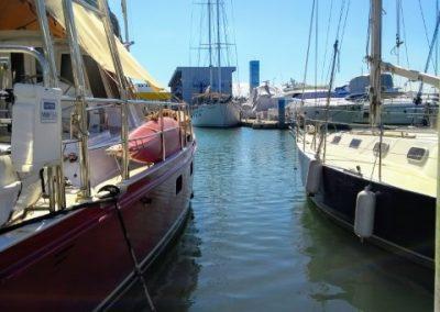 marina_itajai_estrutura_094