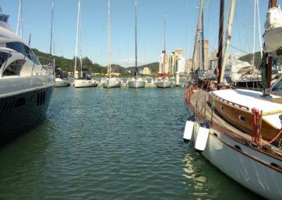 marina_itajai_estrutura_095