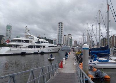 marina_itajai_estrutura_100