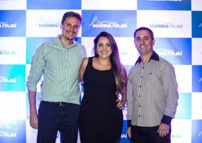 marina_itajai_inauguracao_012