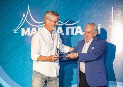 marina_itajai_inauguracao_016