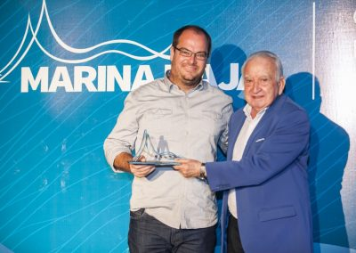 marina_itajai_inauguracao_017