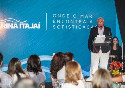 marina_itajai_inauguracao_020