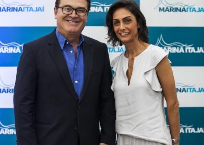 marina_itajai_inauguracao_060