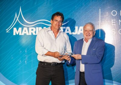 marina_itajai_inauguracao_073