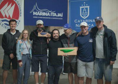 marina_itajai_regata_033