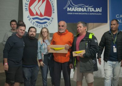 marina_itajai_regata_043