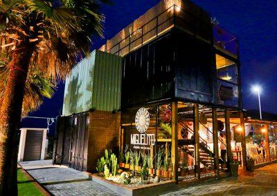 restaurante_miguelito