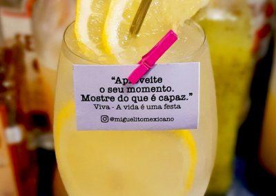 restaurante_miguelito_002
