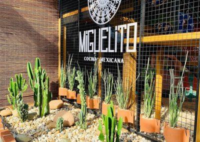 restaurante_miguelito_005