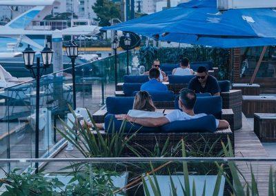 restaurante_zephyr_012