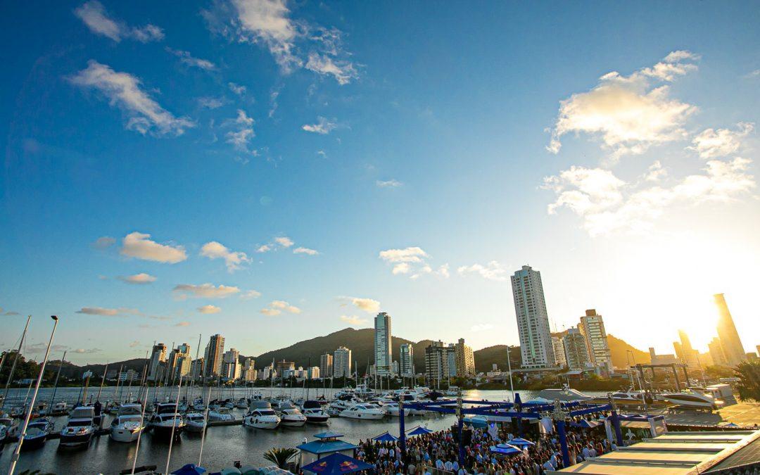 Confira a programação do Carnaval 2020 em Itajaí