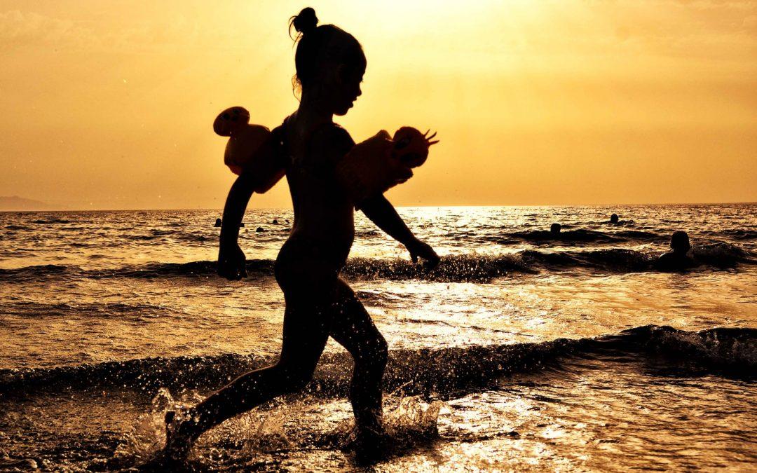 Dia das Crianças e do Mar: dicas de presentes para aproveitar a navegação com a família
