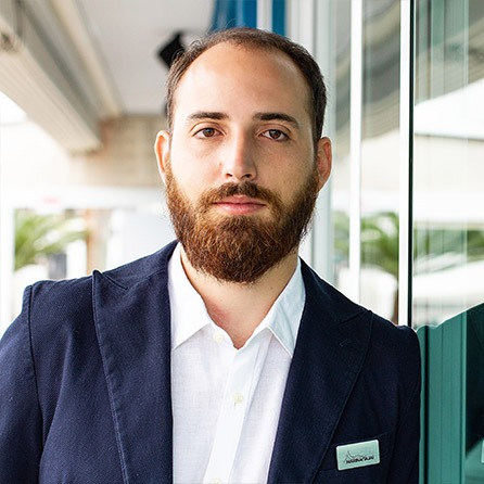 Carlos Felipe Gayoso Neves Maia de Oliveira